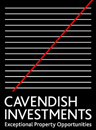 Cavendish Investments